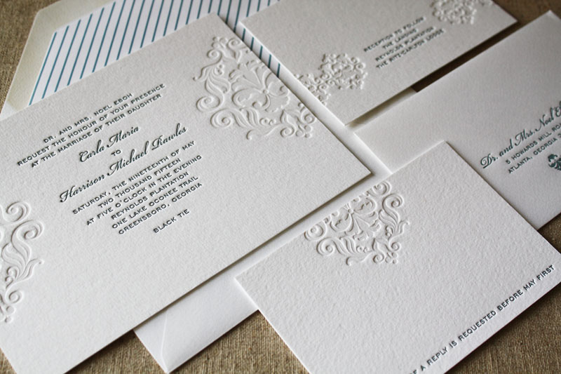 Wedding Invites Letterpress: Index Of /wp-content/uploads/2014/07