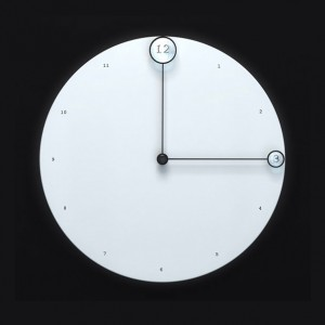 creative-clocks-22
