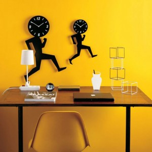 creative-clocks-4