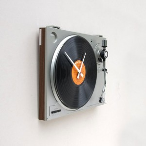 creative-clocks-6-2